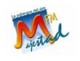 radio majestad 89.7