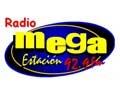 radio mega estacion