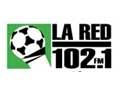 radio la red 102.1