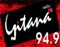 radio gitana 94.9