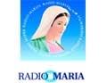 Radio María 100.1 FM
