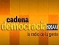 Radio Cadena Democracia 920 AM