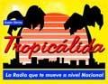 Radio Tropicalida 90.1 FM