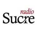 radio sucre portoviejo