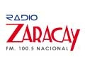 zacary radio