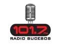 radios sucesos 101.7