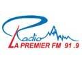 radio la premier fm