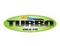 Turbo Radios 102.5 FM