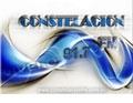 radio constelacion 91.7