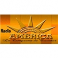 radio america guayaquil 93.3