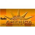radio america 104.5