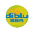 radio diblu en vivo