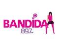 radio bandida 89.7
