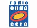 radio onda cero guayaquil