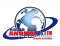 radio andina 106.1