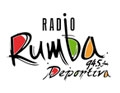 Radio Rumba 94.5 FM Deportiva
