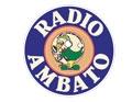 radio ambato