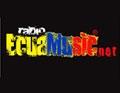 radio ecuamusic fm