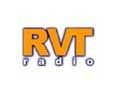 rvt radio 91.5