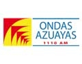ondas azuayas 1110