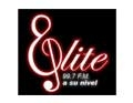 radio elite 99.7