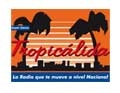 radio tropicalida super stereo 91.3