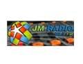 m radio fm 88.9