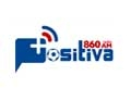 radio positiva 860