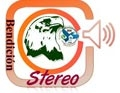 Bendicion Stereo
