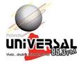 Radio Pichincha Universal
