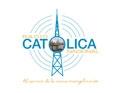 radio catolica 98.1