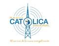 Radio Católica 94.1 FM