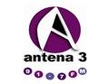 radio antena 3 91.7