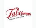 radio fabu 105.7