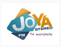 joya stereo 96.1