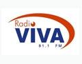 radio viva 91.1