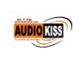 radio audiokiss