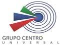 radio centro cochabamba