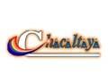 radio chacaltaya en vivo