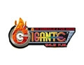 radio gigante 94.9