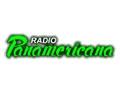 radio panamericana 96.1