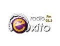 radio exito 93.3
