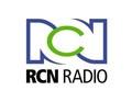 cadena rcn