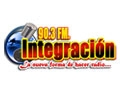 radio integracion montero 90.3