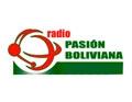 radio pasion 107.3