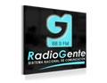 radio gente 88.9