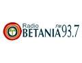 radio betania 93.9