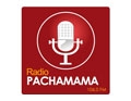 radio pachamama en vivo
