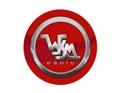 radio wkm en vivo