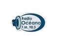 Radio Océano 98.2 FM